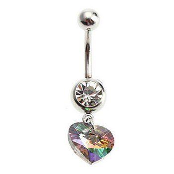 Crystal Body Jewelry Cheap For Women Fashion Online Sale | DressLily.com