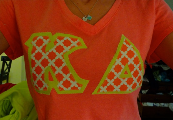 48 best images about greek letter shirts on pinterest for Where to buy greek letter shirts