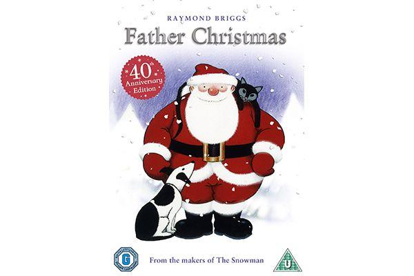 Οι καλύτερες Χριστουγεννιάτικες ταινίες για όλη την οικογένεια! | Νεράιδες και Δράκοι