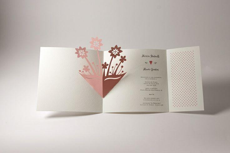 ...potessi mi risposerei...per i biglietti di nozze fatti a mano da Stefano e Nicola di Pop The Questione! su www.artigianamente.it!!!!