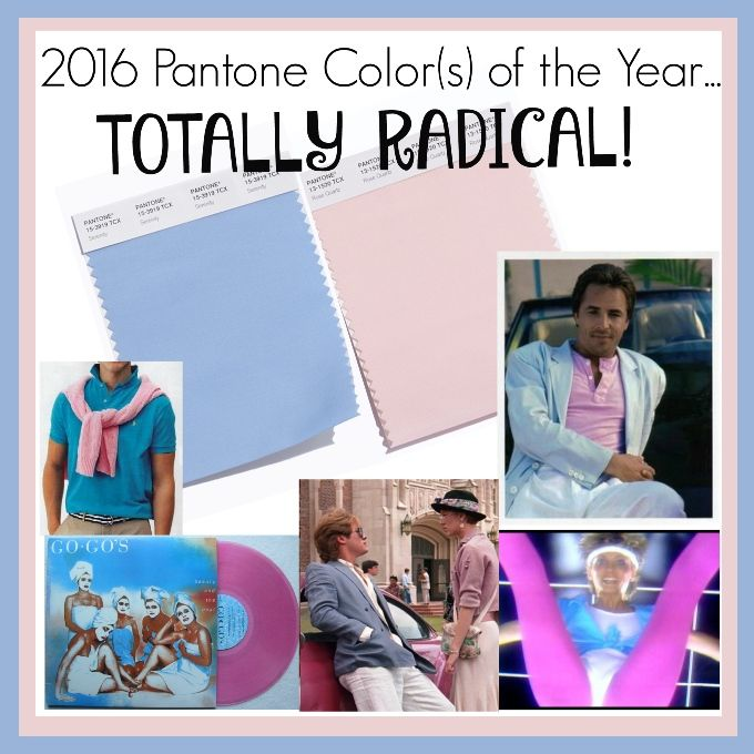 1000 images about 2016 pantone color of the year love the 80s on pinterest striped. Black Bedroom Furniture Sets. Home Design Ideas