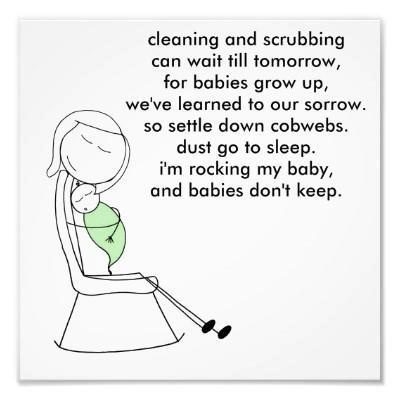 Babies are #1