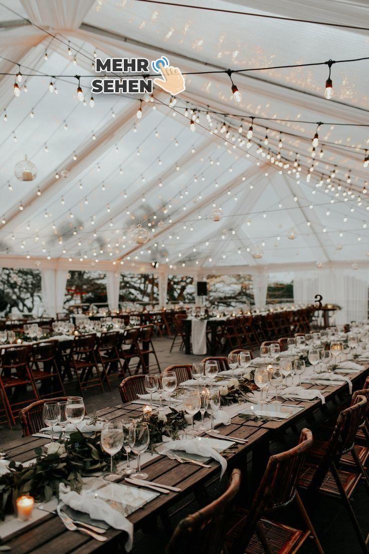 Ein Atemberaubendes Hochzeitswochenende In Einem Jamaikanischen Garten Hochzeitswochenende Festzelt Hochzeit Und Hochzeit Beleuchtung