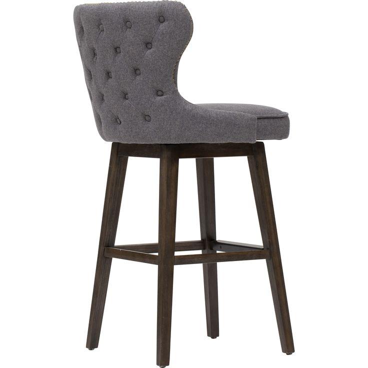 Best 25 Dining stools ideas on Pinterest : 8ca05bfe61d08cdf0dcca9ecd01fa36c swivel bar stools kitchen dining stools from www.pinterest.com size 736 x 736 jpeg 34kB