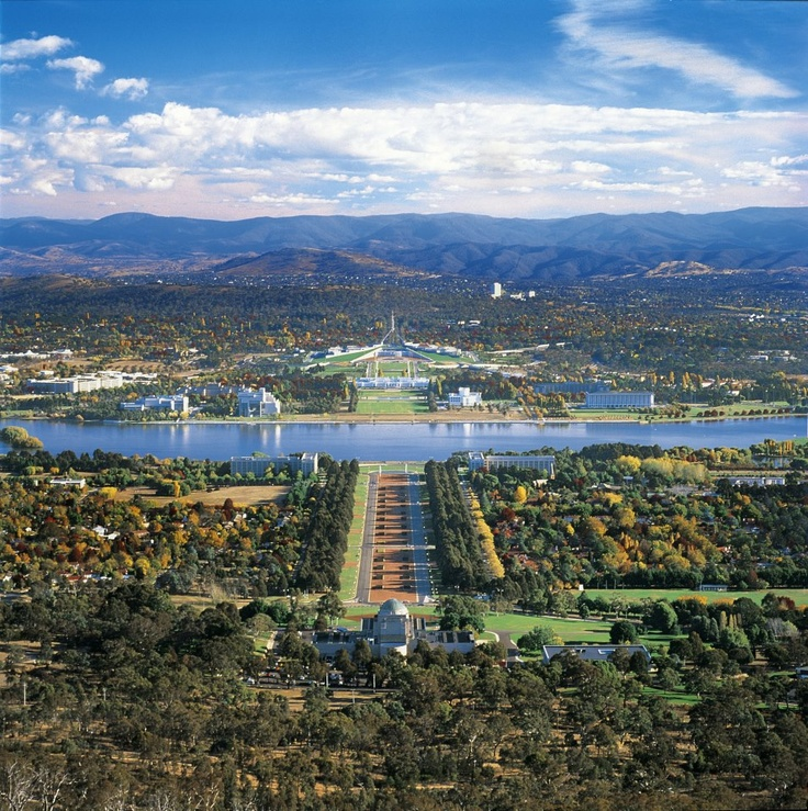 Tours from Sydney to Canberra are are a great opportunity to see the Nation's capital and all its attractions http://toursfromsydney.com/