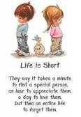 This is very true <3