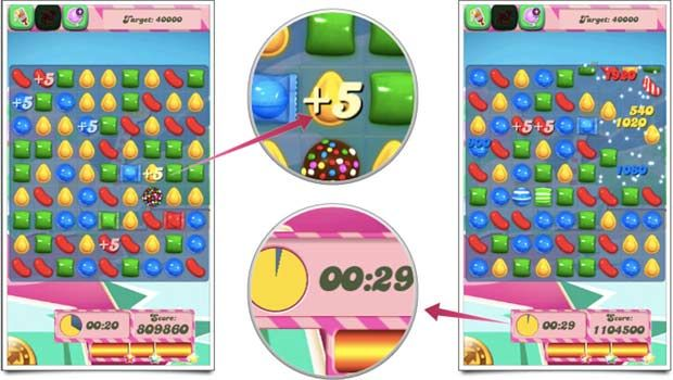 candy crush time - Google Search