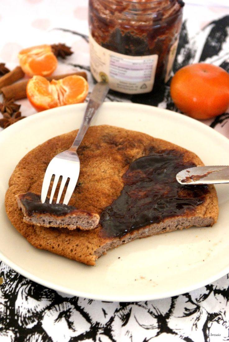 Dość rzadko jem omlety, w dzieciństwie nie jadłam ich w zasadzie w ogóle. A to wielka szkoda - bo to szybkie, pożywne śniadanie. Najlepsze w...