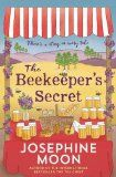 "Novel set in AUSTRALIA ""The Beekeeper's Secret"" by Josephine Moon http://www.tripfiction.com/books/the-beekeepers-secret/"