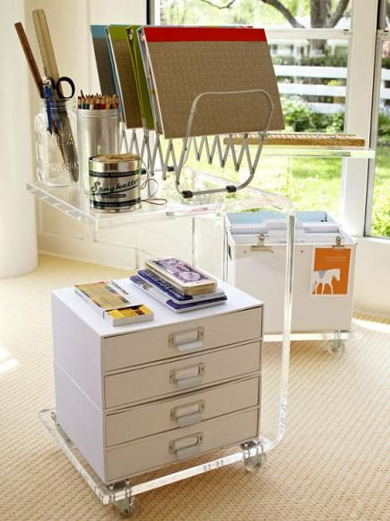 organizing office space. 20 ways to create a home office space organizing