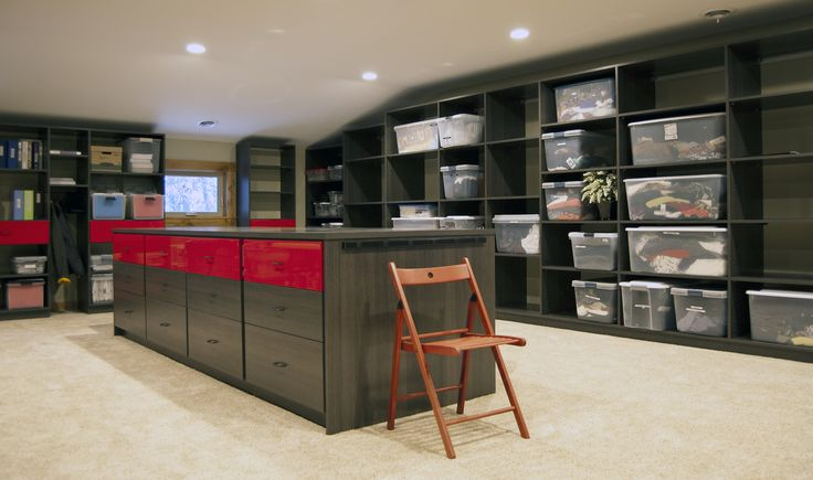 Man Cave Vanity : 9 best man cave images on pinterest caves men and armoire