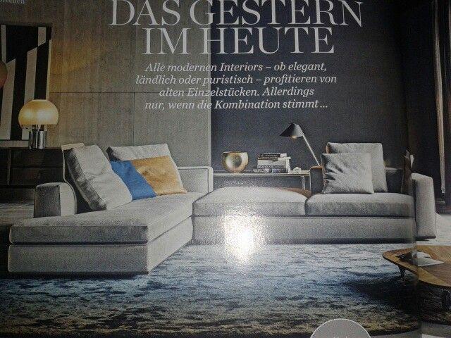 56 best Sofa + Sessel images on Pinterest