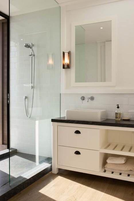 Die besten 25+ Badezimmer trends Ideen auf Pinterest Badezimmer - kosten neues badezimmer