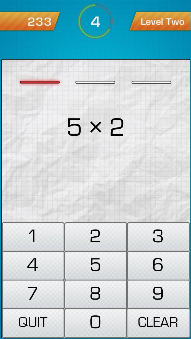 213 best FREE Math Apps images on Pinterest | App store, Free math ...