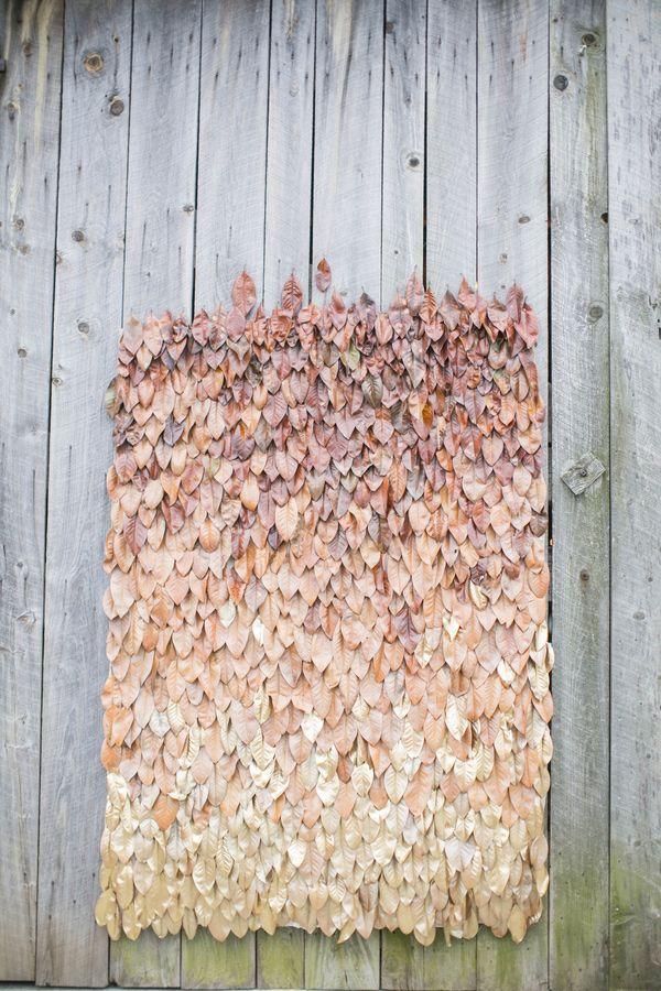 eskuvoi dekoracio csinald magad eskuvo , slider őszi esküvő dekor