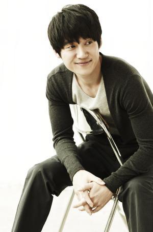 Song Chang Ui / 송창의