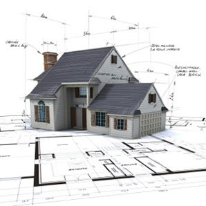 habillage_construction-maison_2.jpg 298 × 298 pixels