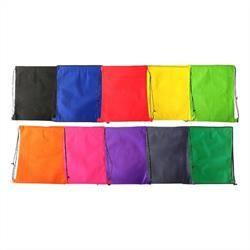 Fabric Drawstring Bags South Africa  #fabricdrawstringbags #ecofriendlymaterialdrawstringbags #promotionalbags #drawstringbagssuppliers #gifeawayideas #recyclabledrawstringbags #colourfulldrawstringbags #lightweightbags #stringbackpacks #backpacks #coolbags #brandeddrawstringbags