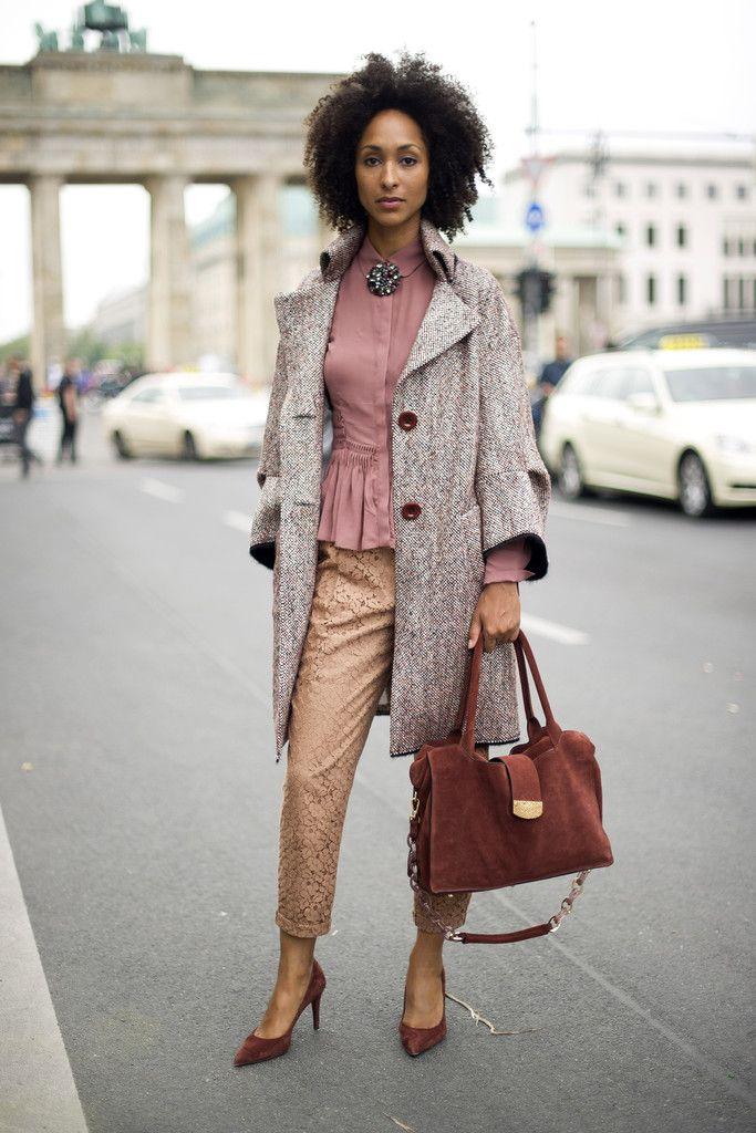 25 Best Ideas About German Street Fashion On Pinterest Contrast Definition Figure Definition