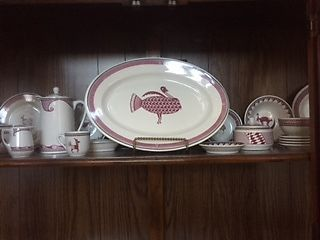 Dinnerware and China for Restaurants | eBay & 18 best restaurant ware images on Pinterest | Diners Restaurant and ...