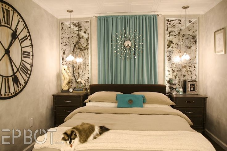 nice Bedroom Ideas For Women Check more at http://mywoolrich.com/bedroom-ideas-for-women-698.html