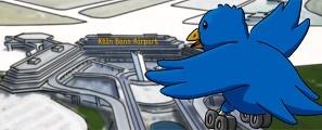 #twithubcgn kämpft um Twitter nach Köln zu holen www.k-i-u.de/...