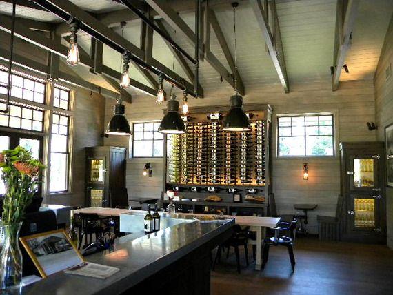 71 Best Wine Room Images On Pinterest Wine Cellars Wine
