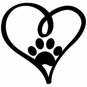 Bonfire Designs: We Design For Your Love Of Pets