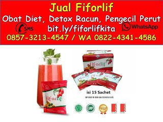 085732134547 fiforlif malang, fiforlif kota malang