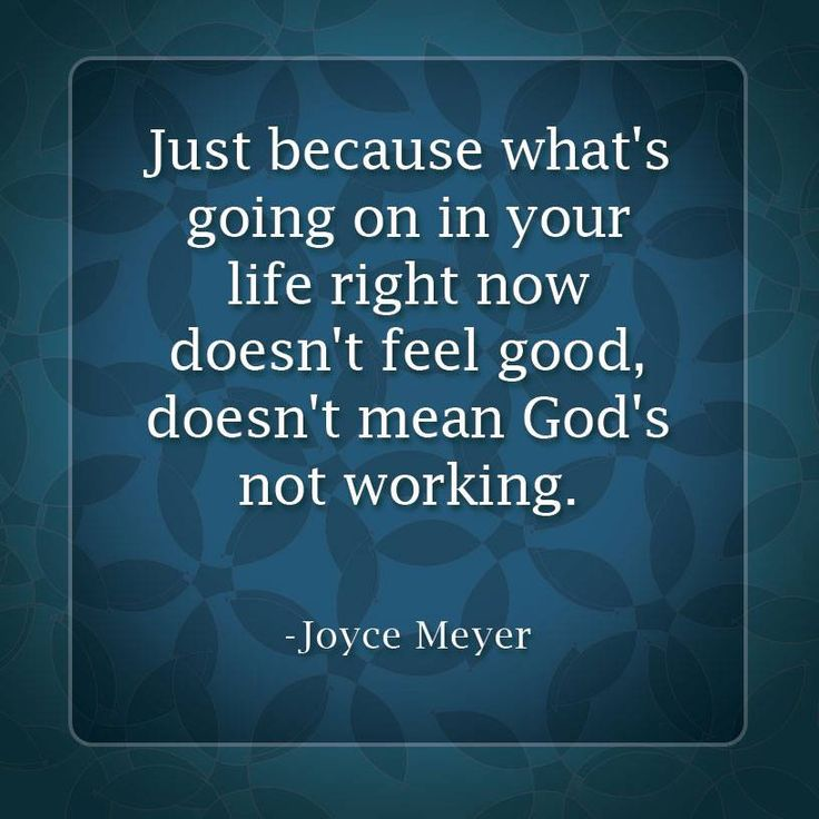 1022 Best Joyce Meyer Quotes Images On Pinterest