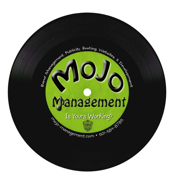 Check out MoJo Music Management LLP on ReverbNation
