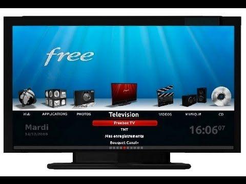 http://www.connectic.fr/index.php?recherche=126105 Comment envoyer le signal audio analogique de la Freebox vers un…