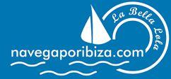 Alquilamos barcos, veleros, lanchas, catamaranes y yates en ibiza y formentera. Somos los más baratos. Alquila tu barco para despedidas, amigos, parejas y disfruta tus vacaciones 2016 en Ibiza y Formentera.