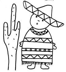 """Résultat de recherche d'images pour """"mexique maternelle"""""""