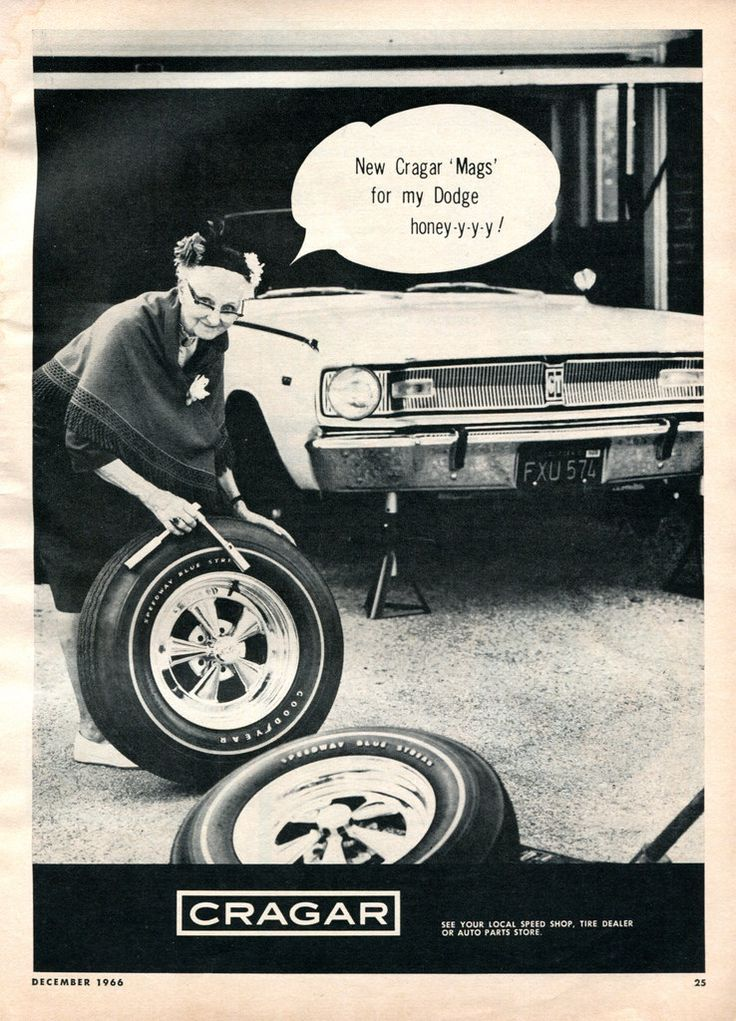 53 best Vintage Mopar ads images on Pinterest | Mopar, Vintage cars ...