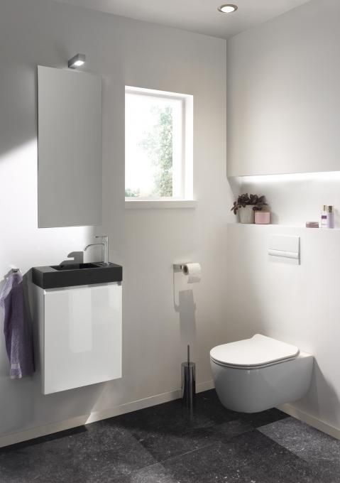 22 best Toiletmeubelen/meubles de toilette images on Pinterest