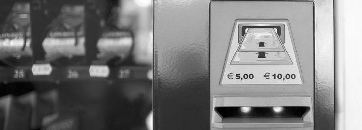 DISTRIBUTORI AUTOMATICI E HACCP: BINOMIO INSCINDIBILE