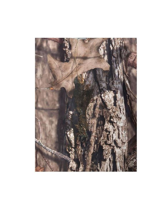 hunting legend insulated bib overalls mossy oak breakup on walls legend hunting coveralls id=44454