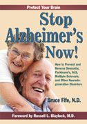 What If There Were a Cure for Alzheimer's Disease and No One Knew?   Health Economics & Outcomes Research (HEOR) Real-World Evidence & Oncology