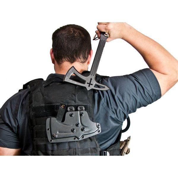 Tomahawk, American Patriot - Survival Gear