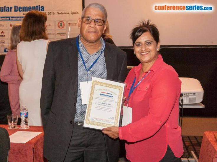 harjinder-kaur-1-black-country-partnership-foundation-trust-uk-vascular-dementia-2016-valencia-spain-conferenceseries-llc-1469457034.jpg