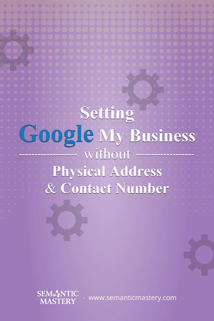 how to contact google business support
