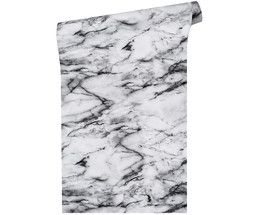 Tapete Marble Magic