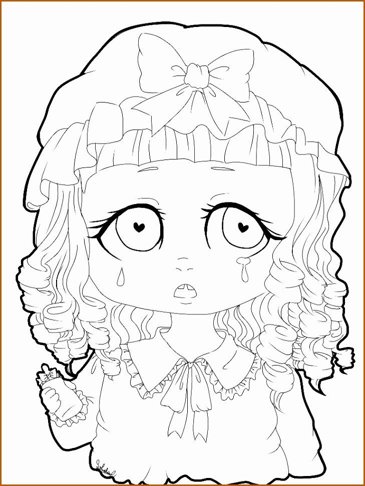 Melanie Martinez Coloring Book New 5 Ausmalbilder Von Mary Poppins  Vorlagen123 Vorlag… Melanie Martinez Coloring Book, Cry Baby Coloring Book,  Baby Coloring Pages