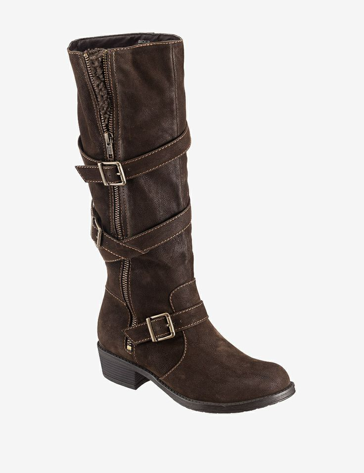 jellypop boots | home shoes women boots tall boots jellypop backup tall  boots ladies Love these