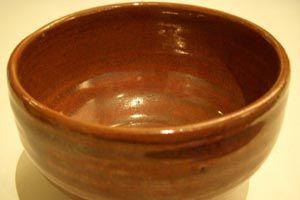 Técnicas para curar las ollas y cazuelas de barro. Dos maneras de curar las ollas de barro.