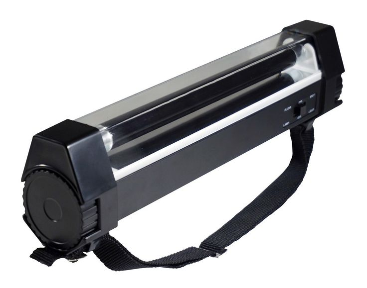 SE FL999-6W Jumbo 2-IN-1 Black Light and LED Flashlight -- Find out more about the great product at the image link.