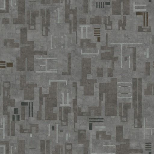 star wars texture - Google Search | Textures and Patterns ...