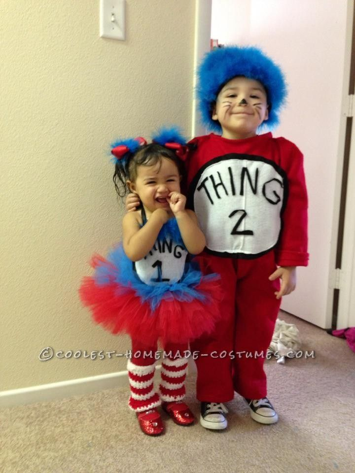Halloween, Halloween Costumes, Dance Costumes, Costume Ideas, Big