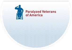 Paralyzed Veterans of America Education Foundation #Grants: due Feb 1, 2015; helps develop tools that share spinal cord injury and disease (SCI/D) knowledge and improve the lives of those with SCI/D through coordinating workshops for health professionals to producing educational materials to sponsoring fellowships in spinal cord medicine.